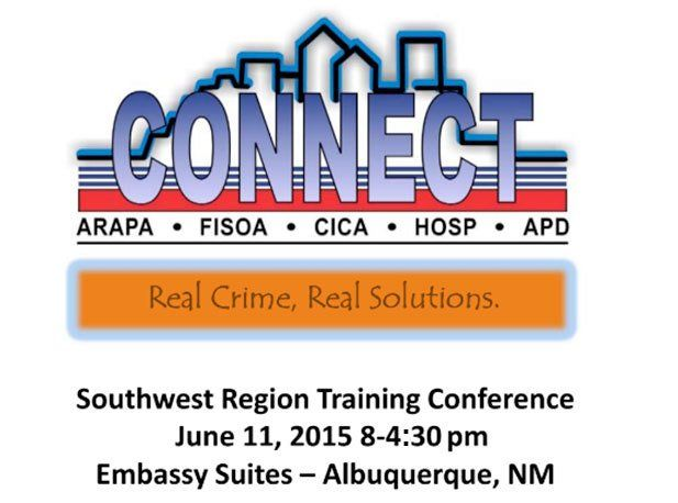 Security Firearms Training Colorado Springs CO