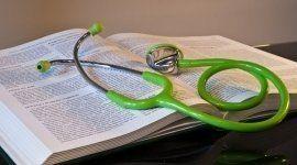 medici specialisti,medicina legale, medicina delle assicurazioni, accertamenti per le istanze di indennizzo