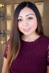 Daisy Martinez Office Administrator Austin Roofing and Construction