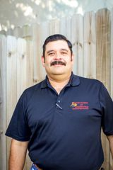 Joe Rodriguez Production Manager