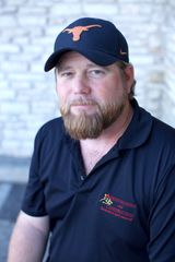 Tim Bowen Project Manager Austin Roofing and Construction