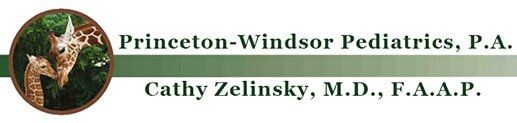 Contact -Princeton Junction, NJ- Princeton-Windsor Pediatrics