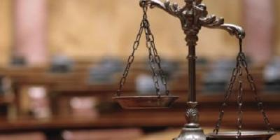 Ask Your Personal Injury or Criminal Lawyer Before Trial