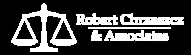 robert chrzaszcz and associates logo