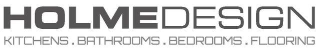 HolmeDesign logo