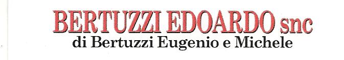 Tinteggiature Bertuzzi Edoardo di Eugenio e Michele - LOGO