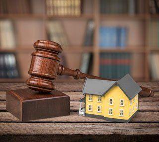 Real Estate Attorney Laredo, TX