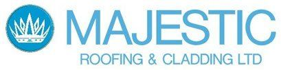 Majestic Roofing & Cladding Ltd logo