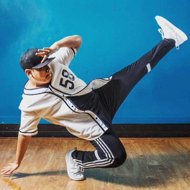 Free Irish Dance Classes In Lexington: Professional Dance Instructors