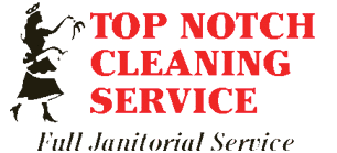 Top Notch Cleaning Service