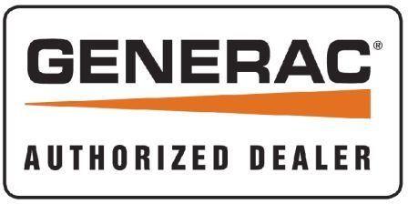 West Palm Beach Generators, South Florida Generator Repairs