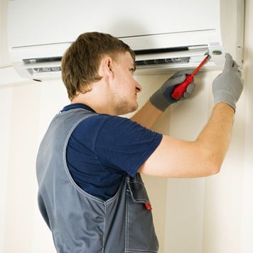 Air Conditioning Services & Repair Limerick, PA