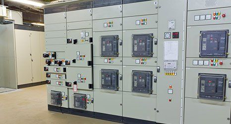 electrical storages