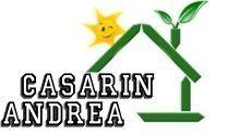 Casarin Andrea
