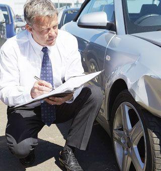 Automotive Insurance Cuba, NY