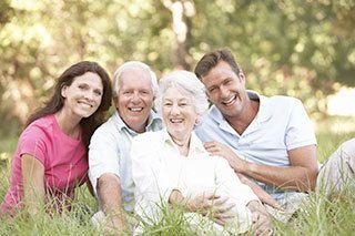 Homeowners Insurance Cuba, NY