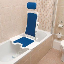 Highquality Bath Lifts In Coleraine - Bathroom appliances for sale