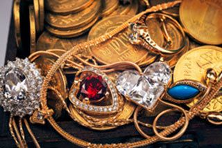 Pawn shops lumberton nc dillon sc raeford nc for Jewelry stores in fayetteville nc