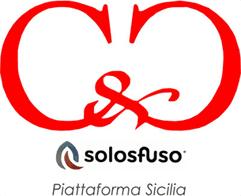 C & C SOLOSFUSO-Logo