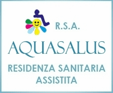 RSA Aquasalus  - Logo