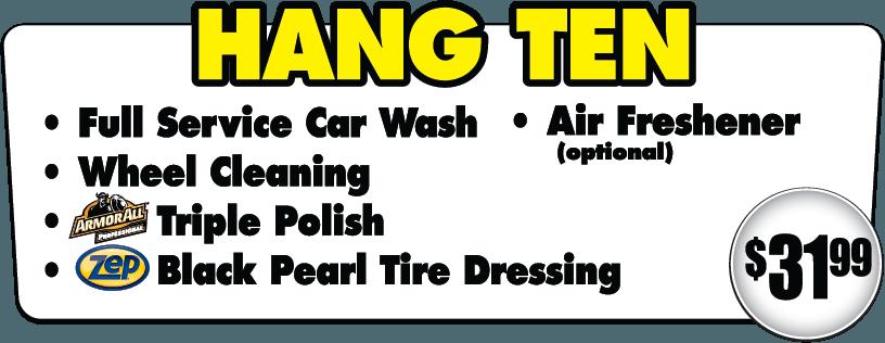factory price 5b05f 96a4d ... Master Car Wash Car Wash Auto Detailing Santa Cruz, ...