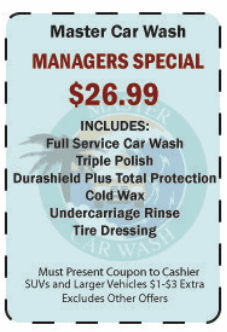 the best attitude f085a 6bd30 master car wash coupons