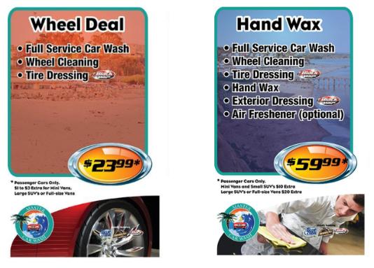Master car wash car wash auto detailing santa cruz ca car wash services solutioingenieria Gallery