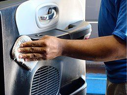 Master car wash car wash auto detailing santa cruz ca specials coupons solutioingenieria Gallery