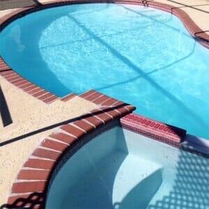 Swimming Pools Bradenton Fl Doug S Pool Service