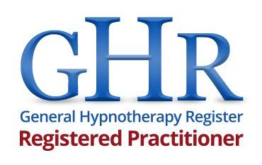 ghr registered