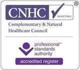 accretited register cnhc