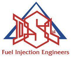 Garage services | Diesel Services Ltd
