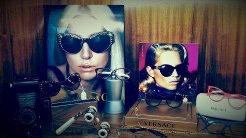 Collezione Versace