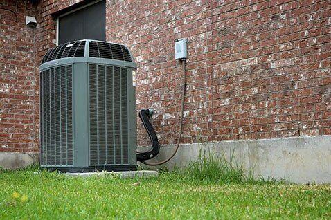 Aircondition Repair | Irmo, SC| Temperature Control Service Inc