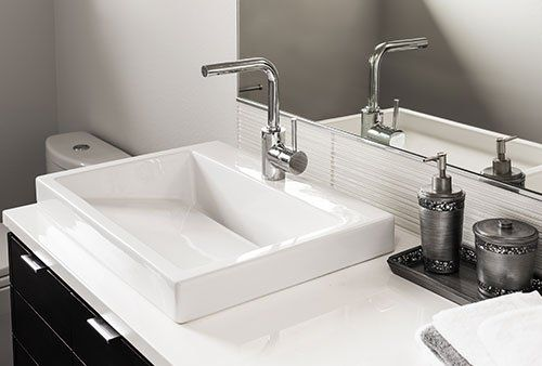 Crouse Plumbing Heating Bathroom Remodeling Ellicott City MD Classy Bathroom Remodeling Baltimore Md Ideas