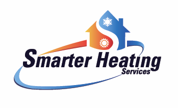 Smarter Heating Services logo