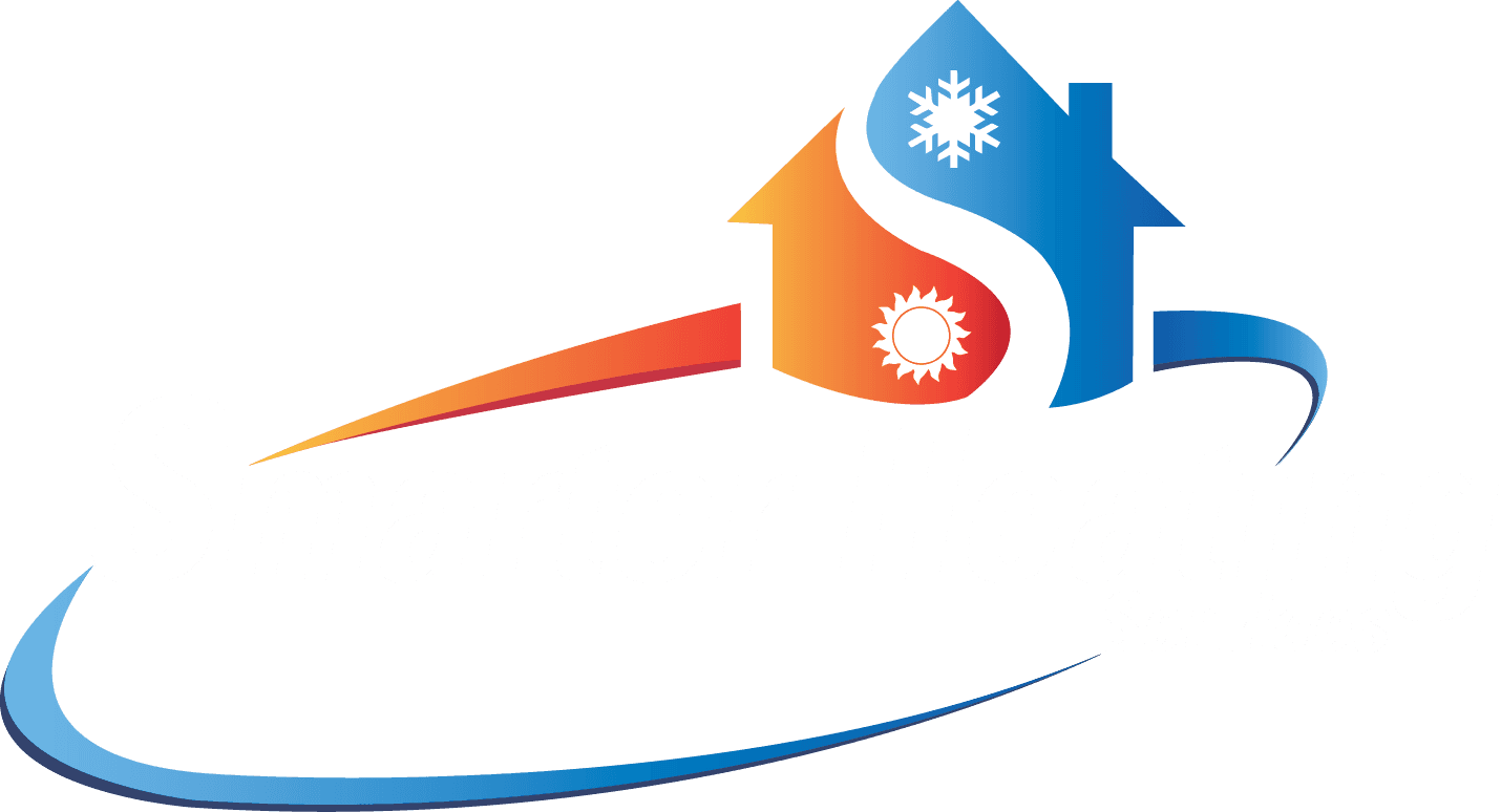 logo Smarter Heating Services
