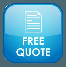 free quote image