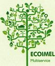 ECOIMEL Soc. Coop.-Logo