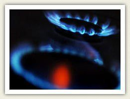 Gas services in Eastbourne
