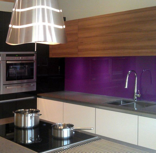 Kitchen remodelling in Eastbourne