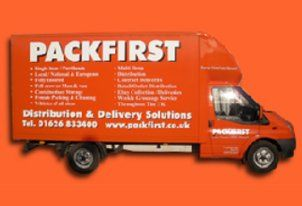 Removals at great prices