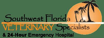 Emergency Animal Hospital | Southwest Florida | Southwest