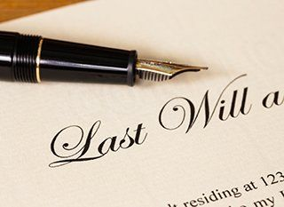 Chiacchia & Fleming - Wills & Probate Lawyer Buffalo, NY