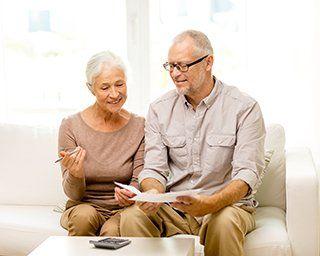 Chiacchia & Fleming - Retirement Planner Buffalo, NY