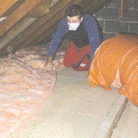 roof-insulation-fareham-ainsworth-trading-ltd-insulation-