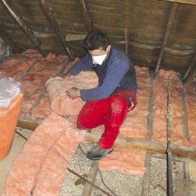 thermal-insulation-fareham-ainsworth-trading-ltd-insulated-roof