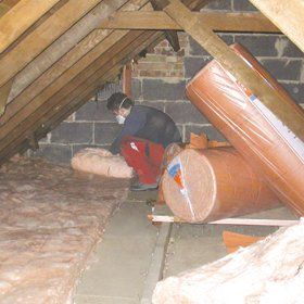 acoustic-insulation-fareham-ainsworth-trading-ltd-loft-roof-insulation