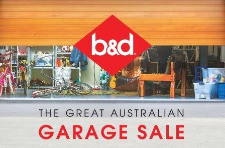 Hallings Garage Doors Warilla Nsw Home
