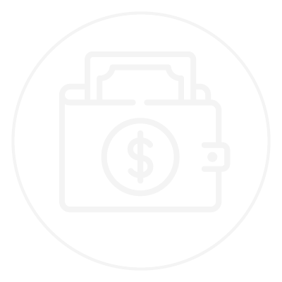 Icon for Affordable